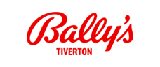 Tiverton Casino Hotel
