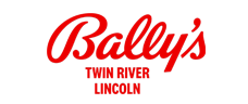 Twin River Casino - So much. So close!