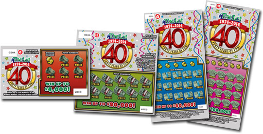 Lottery players are able to play their favorite numbers twice a day with a new Midday Drawing at 1:30 pm every day for The Numbers game