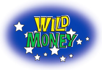Wild Money game begins replacing the Money Roll game